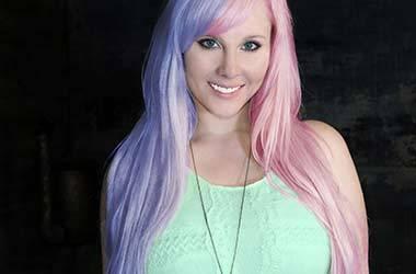 Haarkreide Kaufen Die Besten Sets Mit 36 Farben Alle Infos